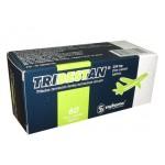 Tribestan - 12 BOX PACK