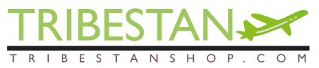 TribestanShop